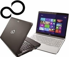 Review Fujitsu LifeBook | Laptoplaptopku | Scoop.it