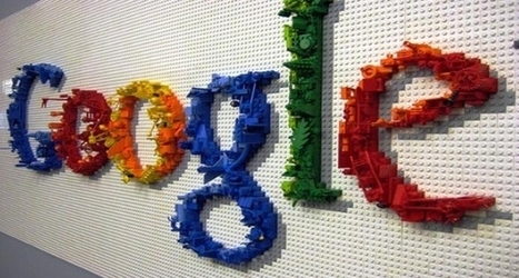 Google lance un badge de confiance pour les sites d'e-commerce | ebiznews | Scoop.it
