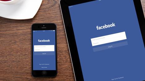 Facebook's Ad Network Challenge To Google Coming Next Week | Obat Pembesar Penis No.1 Vimax Pills Asli Canada | Scoop.it