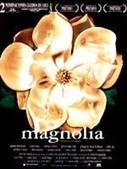 LA BUTACA - Magnolia | Autores de cine | Scoop.it