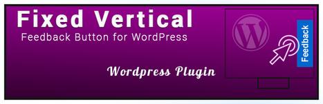 CBX Feedback | Wordpress | Scoop.it