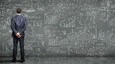 ¿No tiene claro qué estudiar?: Los trabajos con más futuro para 2016 - RT | RRHH | Scoop.it
