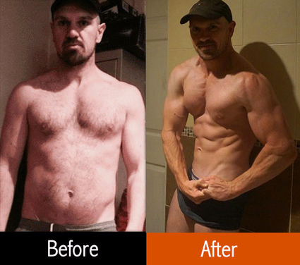 My Workout and Diet Plan To Get Big And Ripped | Best Leg Workouts For Mass Gain | Scoop.it