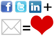 Social Media Stories Top Our List In 2012 « Sage Words   Social Media and Social Good   Scoop.it