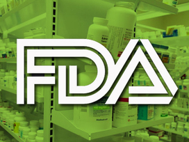 5 Big FDA Decisions Expected in September - 24/7 Wall St. | diabetes and more | Scoop.it