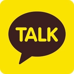 Kakaotalk for PC Online - Download KakaoTalk PC App (Windows/Mac) | Android Apps for PC | Scoop.it