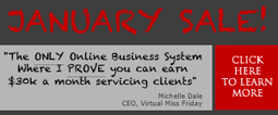 How To Create a Virtual Assistant Business That Generates $30,000 In A Month | Building the Digital Business | Scoop.it