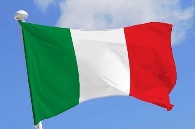 Italie : 2012, une mauvaise année pour le poker en ligne - Pokernews.com   Poker cash game   Scoop.it