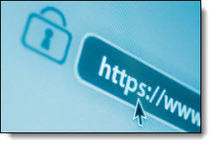 How does website or VPN encryption work? | Education Forum | Scoop.it