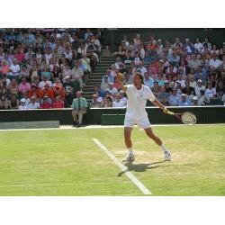 Gifts for Tennis Players | Cool Gifts for Teens and Adults | Scoop.it