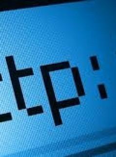 Hábitos y Percepciones de los mexicanos sobre Internet | ciberpsicología | Scoop.it
