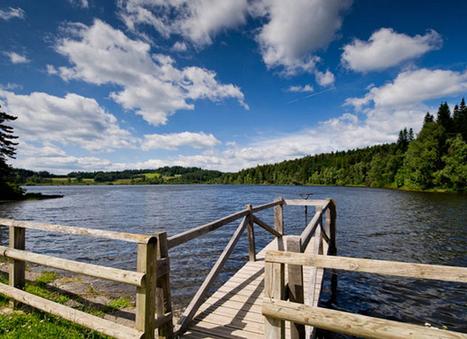 Fin de consultation pour les 3 projets de Réserves Naturelles Régionales   Com publique d'Auvergne   Scoop.it
