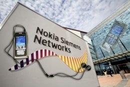 Good News from Finland - Nokia Siemens Networks wins innovation award | Finland | Scoop.it