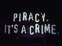 Οι ΗΠΑ ετοιμάζονται για νέα χτυπήματα κατά  της πειρατείας | Information Science | Scoop.it