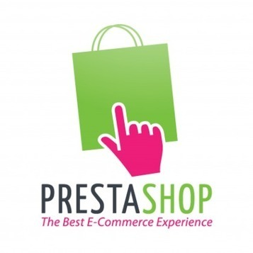 PrestaShop Invoice | Prestashop nuggets | Scoop.it