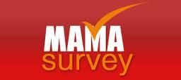 En cette fin d'année, vous avez des enquêtes de satisfaction à lancer? Contactez vite Mama Survey !   mamasurvey l'agence d'études 100% digitales, sociales et mobiles   Scoop.it