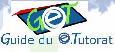 guide du tutorat à distance | learning-e | Scoop.it