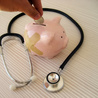 Medical Devices Healthcare Nutrition Pharma