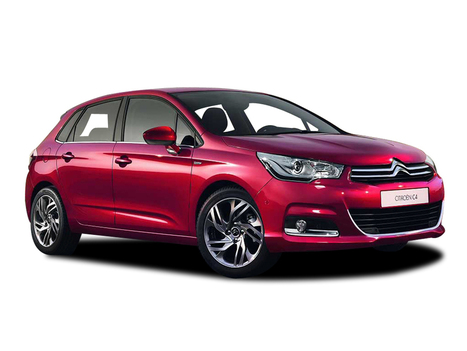 NEW PEUGEOT RCZ COUPE 1.6 THP Sport [200] 2dr - Retail Motors | My Scoops!!! | Scoop.it