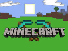 The nuts and bolts of the mods for minecraft | companion1926 | Minecraft News | Scoop.it