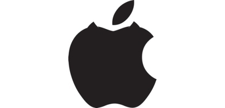 Dirty Secrets Apple Doesn't Want You To Know | Latest Science News | Scoop.it