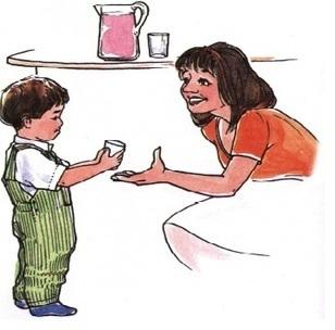 Entenda o estilo de aprendizagem do seu filho - TERAPIA ... | Banco de Aulas | Scoop.it