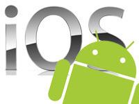 55% des nouveaux mobiles achetés aux États-Unis sont des smartphones - CNETFrance | Radio 2.0 (En & Fr) | Scoop.it
