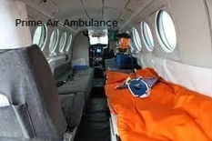 Air Ambulance Services: Helping the Family Member to Get the Very Best Medical Attention | Prime Air Ambulance Services | Scoop.it
