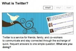 The Only Twitter Applications List You'll Ever Need | Social Media Epic | Scoop.it