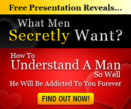 What Men Secretly Want Review-WOW..SHOCKING NEWS!!! | JR Reviews | Scoop.it