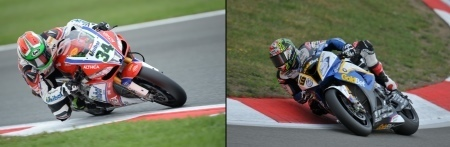Davies & Giugliano to join new factory Ducati outfit? | Ductalk Ducati News | Scoop.it