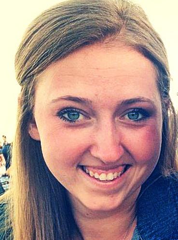 Inside Girls Golf: Richmond Burton High School's Blake Betke Athlete of Week - Northwest Herald | Junior Golf | Scoop.it
