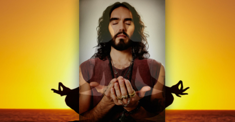 New Study Confirms Mindfulness Meditation as Effective as Big Pharma | LOCAL HEALTH TRADITIONS | Scoop.it