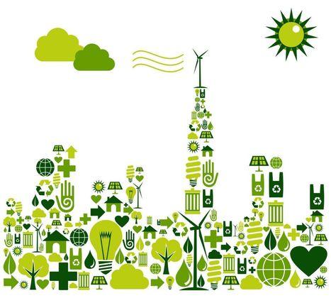 Deuxième feuille de route pour la transition écologique : 50 nouvelles mesures pour l'écologie >> Actus - Energies renouvelables | Les EnR | Scoop.it
