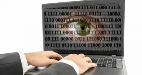 L'intelligence économique à la portée des PME | Intelligence économique | Scoop.it