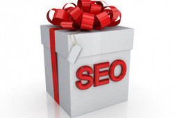 13 Free Social Media and SEO Presents You Should Give Your Website | socialmediainterests | Scoop.it