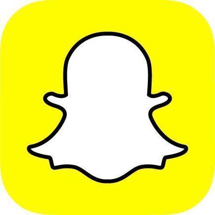 Voilà que l'appli Snapchat vaudrait 10 milliards de dollars   Community Management et Curation   Scoop.it
