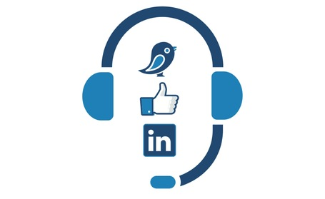 Perchè il social media marketing è (in verità) customer service | socialmedia onair | Scoop.it
