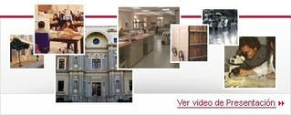 Portal de Archivos Españoles | Colaborando | Scoop.it