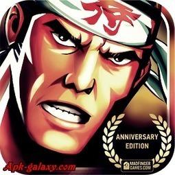 Samurai II Vengeance 1.1.4 Apk (Mod Karma) - Apk Galaxy | Downloadgamess.net | Scoop.it