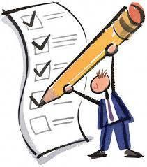 ACTIVIDADES | GASES IDEALES | Scoop.it