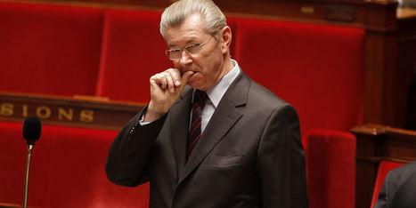 Les déclarations de patrimoine du sénateur Henri de Raincourt transmises à la justice | Magouilles blues | Scoop.it