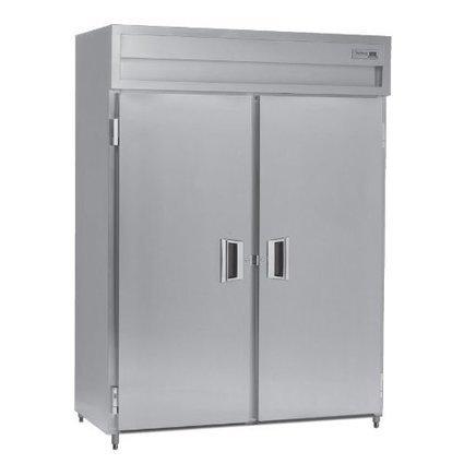 Delfield SSF2-S 2 Section Reach-in Freezer, 51.92 cu. ft. cap.   Things I Like   Scoop.it