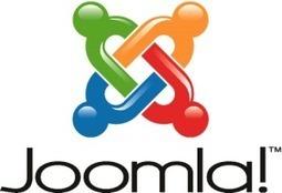 Oracle APEX &Joomla   APEX   Scoop.it