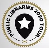Public Libraries 2020 | Vie professionnelle | Scoop.it
