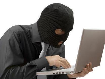 Behavior Analytics: New Weapon To Fight Hackers | Café de Analytics | Scoop.it
