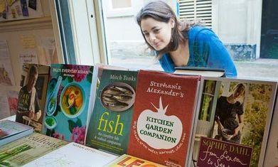Independent bookshops: share your survival strategies | Kirjastot ja kirjakaupat | Scoop.it