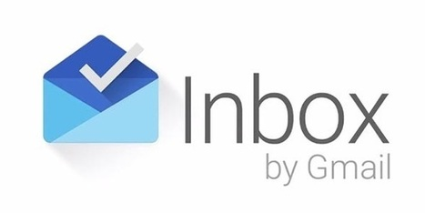 The Complete Review of Inbox by Gmail. | GooglePlus Expertise | Scoop.it