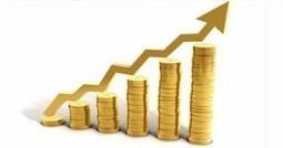 Altın Bu Hafta Yatırımcısını Umutlandırdı | Altın Bugün | Altın Piyasası | Scoop.it