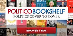 Graham on ACA: 'This bill sucks' | anonymous activist | Scoop.it